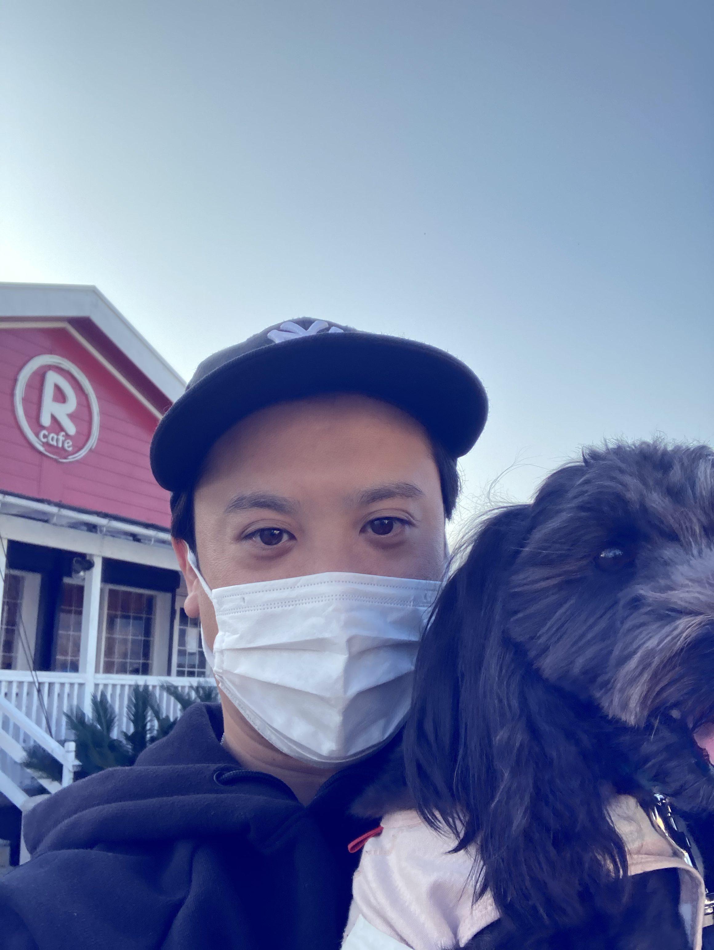 琵琶湖の!